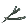 Cut Throat Razor (various colours)
