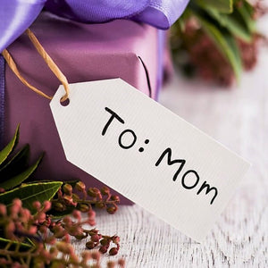 Mothers Day Blessing Gifts