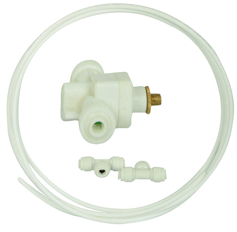 TDS Controller Valve for Water Purifier