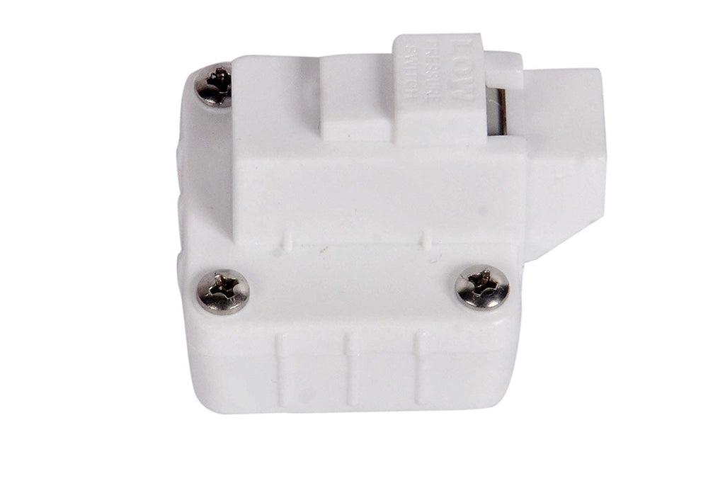 Low Pressure Electrical Switch for Water Purifier