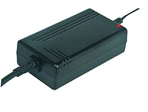 Delta Electrical Power Adapter SMPS 220 V AC to 24 Volt DC 2.5 Amp for RO Systems