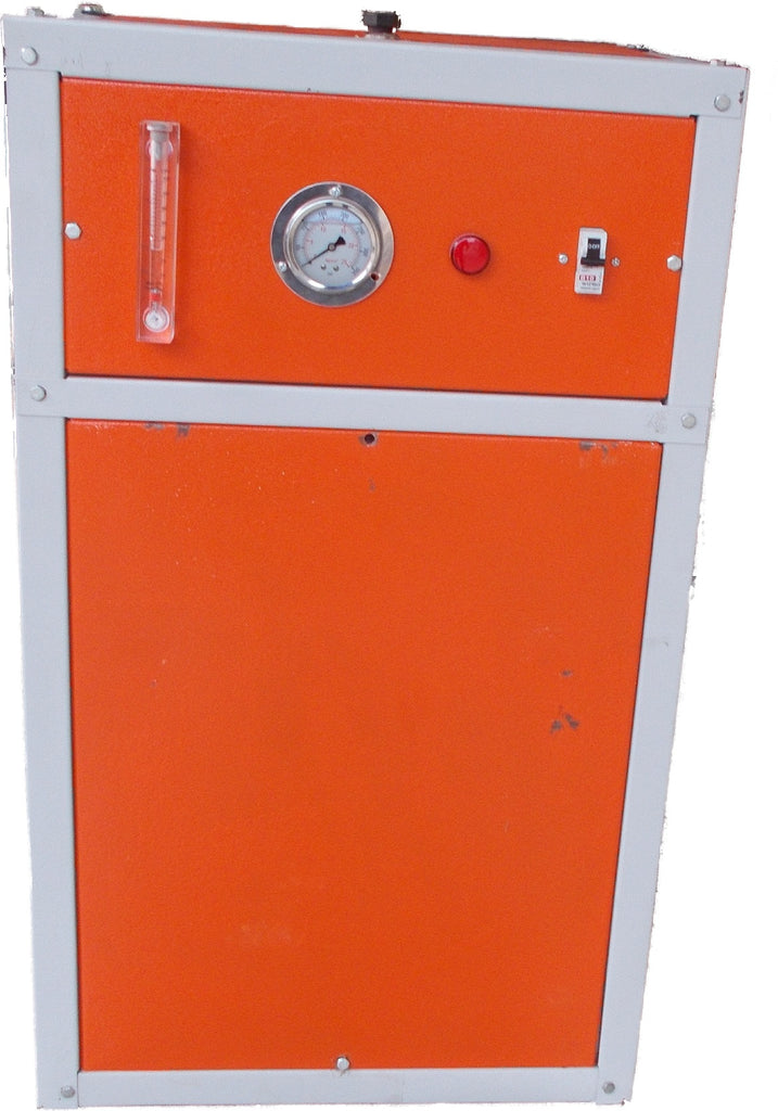 75 LPH RO + UV Water Purifier For Whole House, Institutional & Commercial Buildings