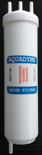 Aquadyne RO Membrane Filter for AO Smith Water Purifier
