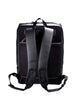 "Laptop Backpack 15,4"" Black Brushed 16118"