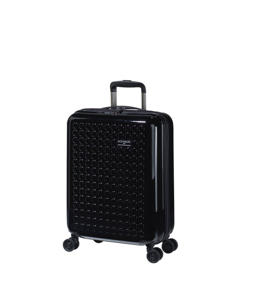 The Carry-On Pure Black