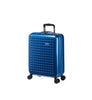 The Carry-On Ice Blue