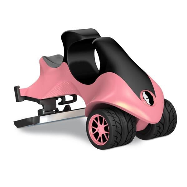 HeadBlade ATX - Limited Edition Pink