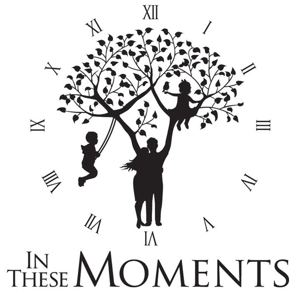Personalised Gifts | by In These Moments®