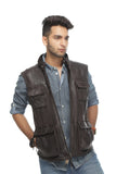Utility-jacket-leather-vest