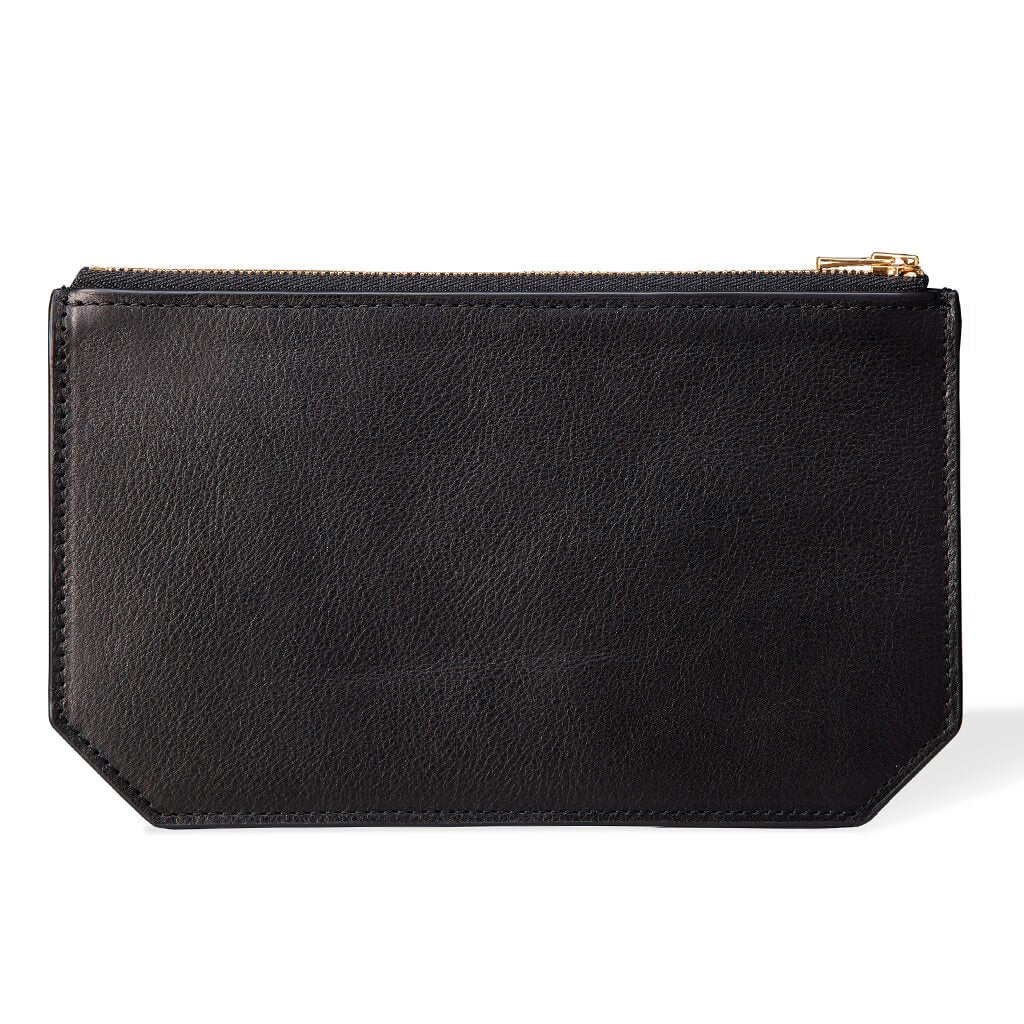Pouch 'Lisa' black