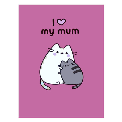 pusheen-mothers-day-card
