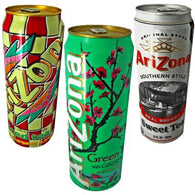 arizona_soda
