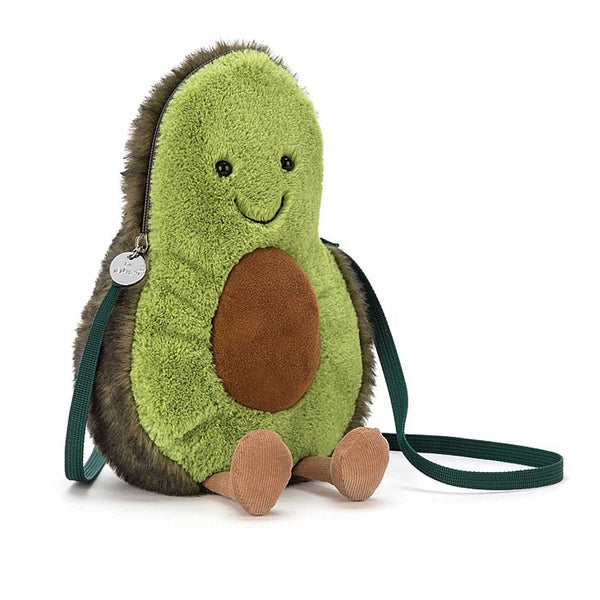 jellycat_avocado_bag