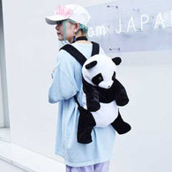 panda_backpack