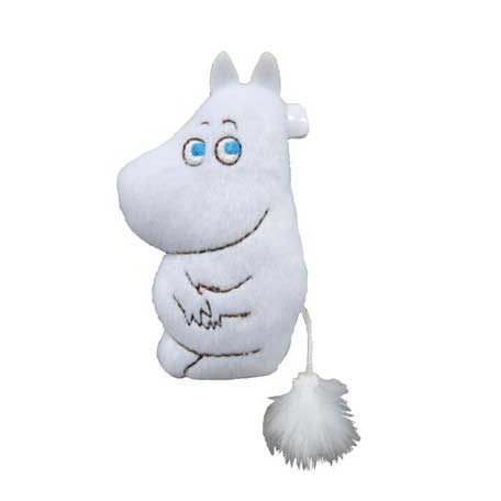 japanese moomins gifts uk badge
