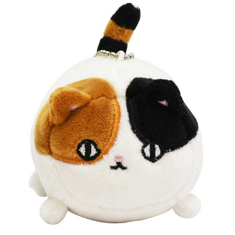 cute cat gifts uk