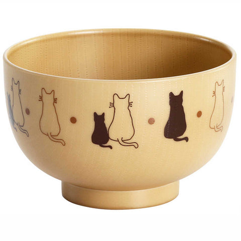 japanese tableware household gifts