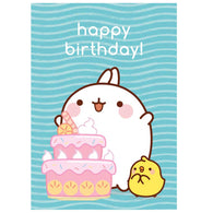 molang_card