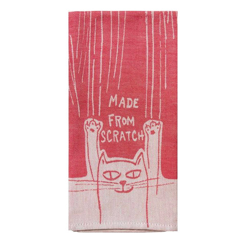 blue_q_tea_towel_cat