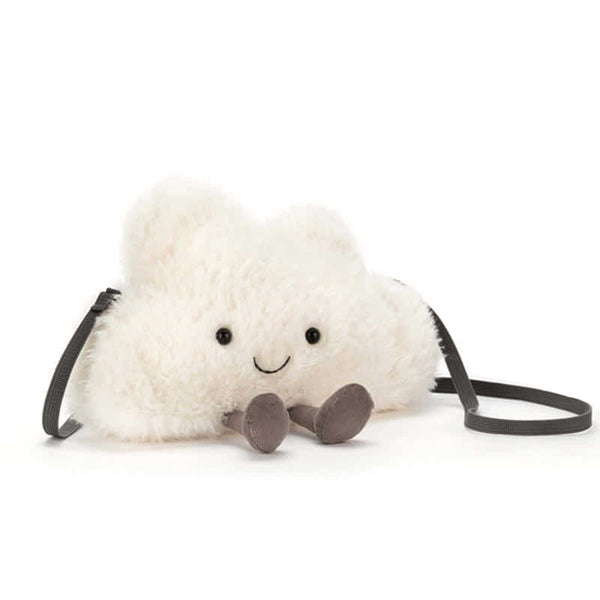 cloud_bag_jellycat