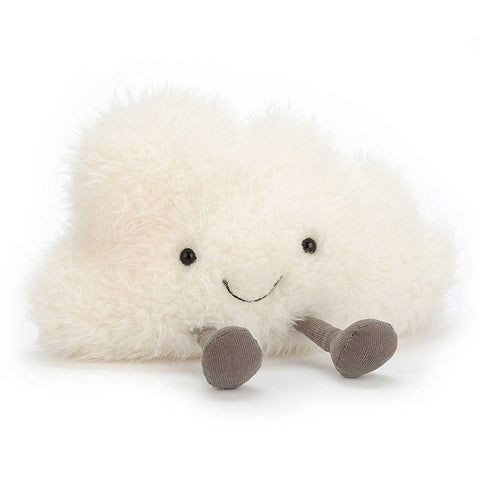 plush_cloud