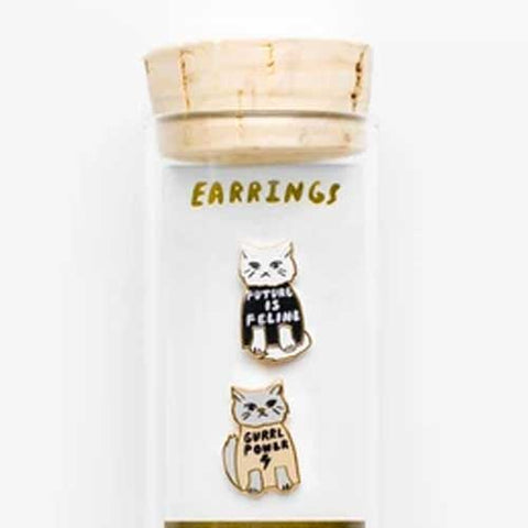 cat_earrings_gift