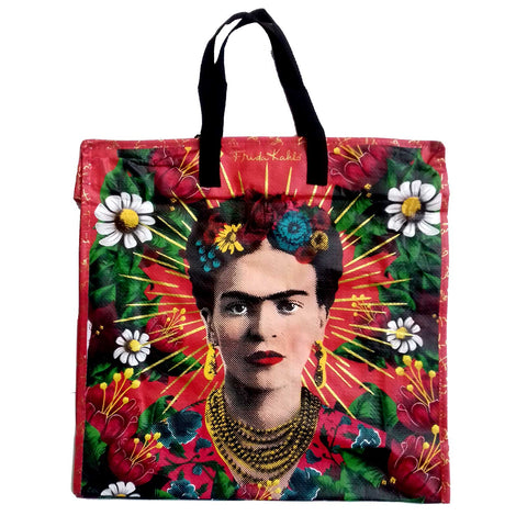 frida kahlo bags gifts
