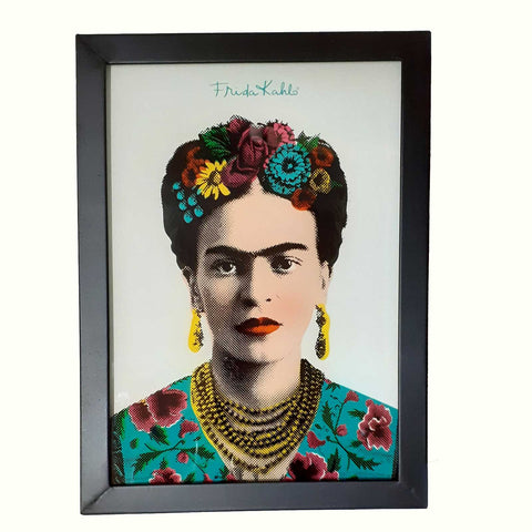 frida gifts uk shop