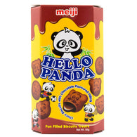 double-chocolate-hello-panda-leeds