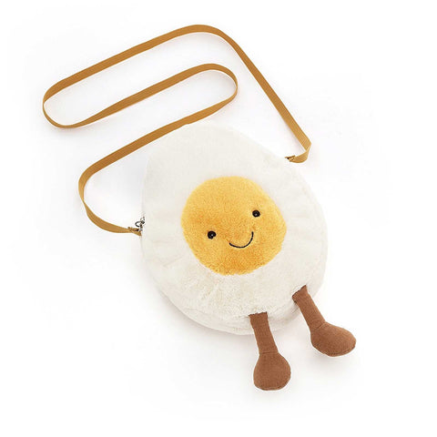 jellycat boiled egg bag
