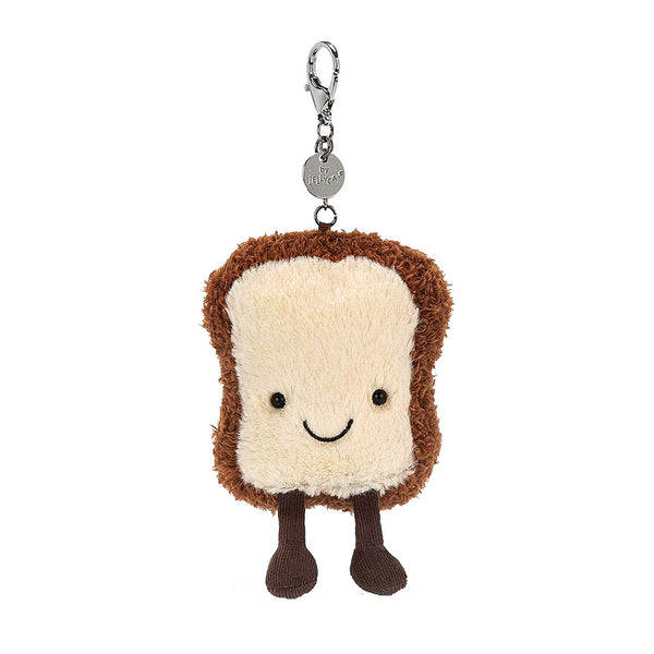 jellycat_online_shop_toast
