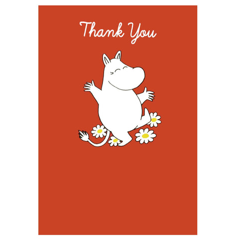 moomins-thank-you-card