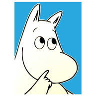 moomintroll-cards