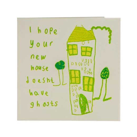 funny new home cards