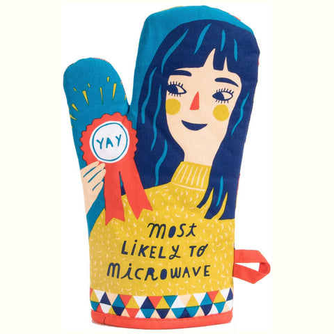 funny_oven_glove_kitchen_gift_baking