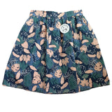 quirky skirts