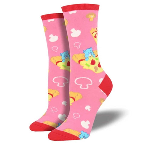 care bears socks uk