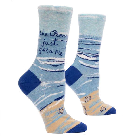 socks_novelty_gift
