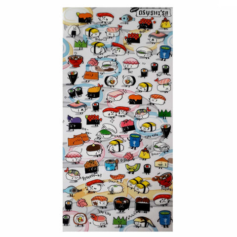 stickers_sushi