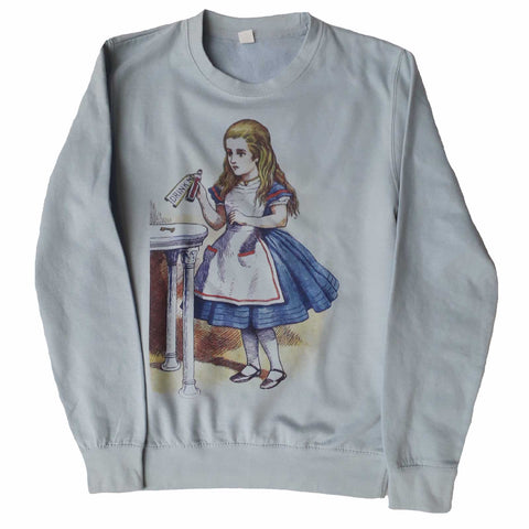 alice_in_wonderland_top