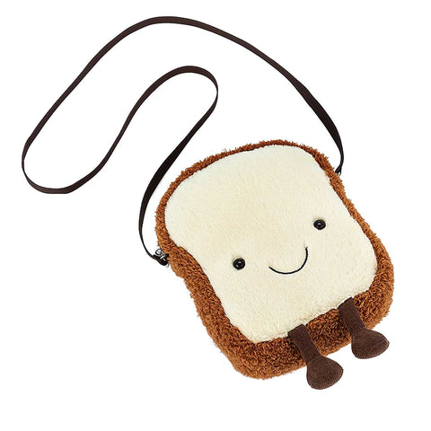 jellycat_bag_toast