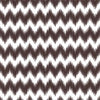 IKAT Chevron with or with out Personalization