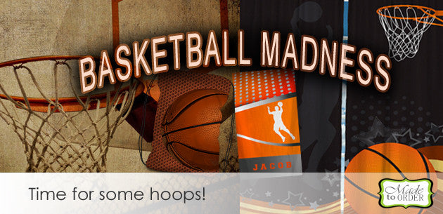 http://thedezineshop.com/collections/basketball