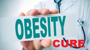 The fastest growing new Anti-Diet Diet is how everyone will lose weight to reach a healthy BMI...  A TRUE obesity cure!