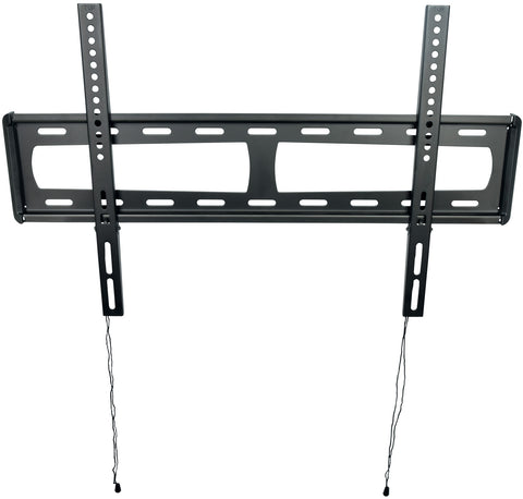 Fixed Ultra Slim TV Bracket for Screen 32 Inch to 70 Inch