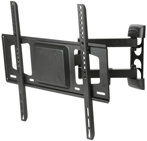 Full Motion TV Wall Mount. 26 Inch to 55 Inch