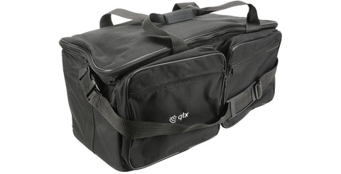 Heavy Duty Multi purpose Accessory Transit Bag