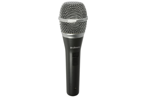 DM50S Neodymium Vocal Mic