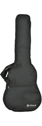 Light Guitar Bag Classical 1 2