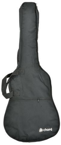 LGB W2 Lightweight Gig Bag Western